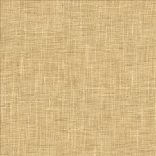 Burlap Drapery and Upholstery Fabric by Kasmir