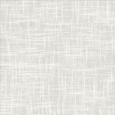 Talc Drapery and Upholstery Fabric by Kasmir