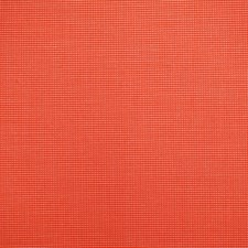 Coral Solid Drapery and Upholstery Fabric by Pindler
