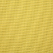 Lemongrass Solid Drapery and Upholstery Fabric by Pindler