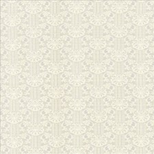 Pumice Drapery and Upholstery Fabric by Kasmir