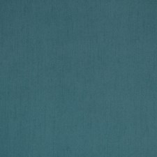 Caspian Drapery and Upholstery Fabric by Silver State