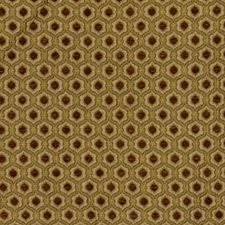 Treasure Drapery and Upholstery Fabric by RM Coco