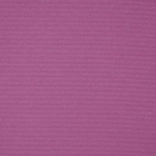 Lavender Drapery and Upholstery Fabric by Silver State