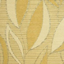 Almond Drapery and Upholstery Fabric by RM Coco