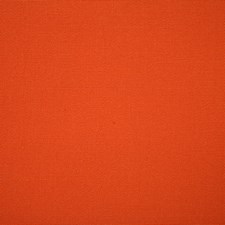 Cayenne Solid Drapery and Upholstery Fabric by Pindler