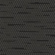 Coal Drapery and Upholstery Fabric by Silver State