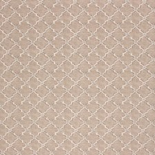 Aspen Drapery and Upholstery Fabric by RM Coco