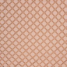Burnished Gold Drapery and Upholstery Fabric by RM Coco
