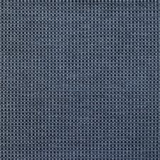 Atlantic Drapery and Upholstery Fabric by Maxwell
