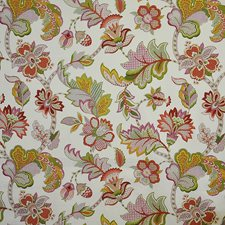 Multi Drapery and Upholstery Fabric by Maxwell