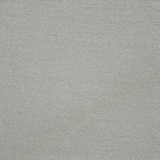 Limestone Drapery and Upholstery Fabric by Maxwell