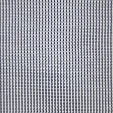 Sailor Drapery and Upholstery Fabric by Maxwell