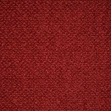 Berry Solid Drapery and Upholstery Fabric by Pindler