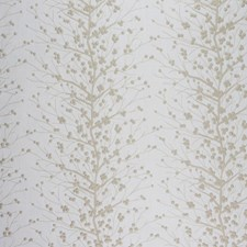 Dawn Drapery and Upholstery Fabric by RM Coco