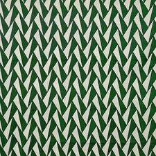 Pine Drapery and Upholstery Fabric by Maxwell