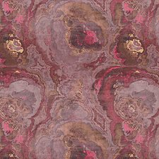 Roccocco Drapery and Upholstery Fabric by Scalamandre