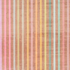 Pales Drapery and Upholstery Fabric by Scalamandre