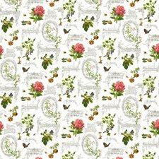 Limestone Drapery and Upholstery Fabric by Kasmir