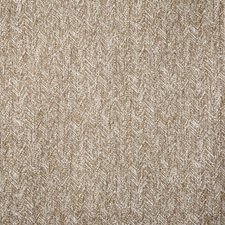 Dune Drapery and Upholstery Fabric by Pindler