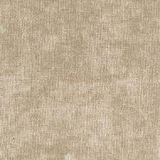 Bisque Drapery and Upholstery Fabric by Kasmir
