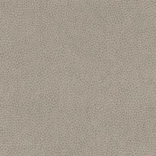 Pebble Drapery and Upholstery Fabric by Silver State