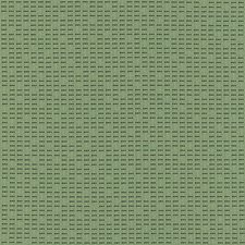 Sage Drapery and Upholstery Fabric by Silver State
