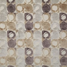 Greystone Damask Drapery and Upholstery Fabric by Pindler