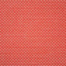 Terra Solid Drapery and Upholstery Fabric by Pindler