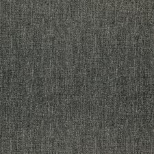 Black/Grey/Silver Traditional Drapery and Upholstery Fabric by JF