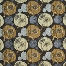 Twilight Drapery and Upholstery Fabric by Kasmir