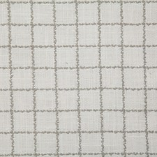 Chalk Check Drapery and Upholstery Fabric by Pindler