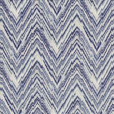 Wedgewood Drapery and Upholstery Fabric by Kasmir