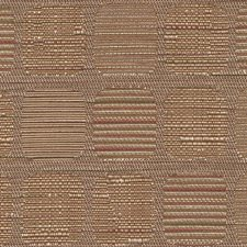 Earth Drapery and Upholstery Fabric by Kasmir