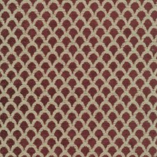 Merlot Drapery and Upholstery Fabric by Kasmir