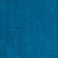 Aegean Drapery and Upholstery Fabric by RM Coco