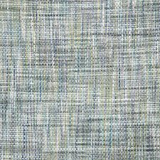 Bluegrass Solid Drapery and Upholstery Fabric by Pindler