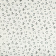 Slate Novelty Drapery and Upholstery Fabric by Kravet