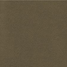 Bark Animal Skins Drapery and Upholstery Fabric by Kravet
