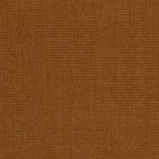 Brown/Orange/Rust Traditional Drapery and Upholstery Fabric by JF