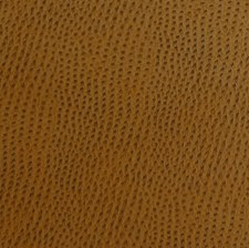Rust/Brown Animal Skins Drapery and Upholstery Fabric by Kravet