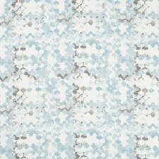 Cloud Contemporary Drapery and Upholstery Fabric by Kravet