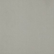 Seaspray Drapery and Upholstery Fabric by Pindler