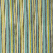 Island Oasis Drapery and Upholstery Fabric by RM Coco