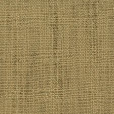 Grain Drapery and Upholstery Fabric by Stout