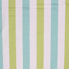 Surf Drapery and Upholstery Fabric by RM Coco