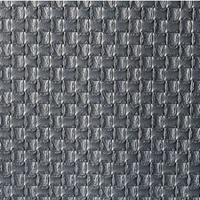 Titanium Solid W Drapery and Upholstery Fabric by Kravet