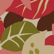 Starburst Drapery and Upholstery Fabric by RM Coco