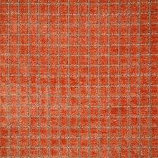 Papaya Drapery and Upholstery Fabric by Pindler