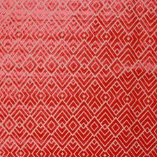 Tango Drapery and Upholstery Fabric by RM Coco